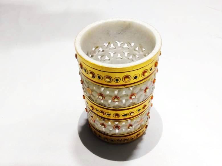 Mugs (Candle Stand )